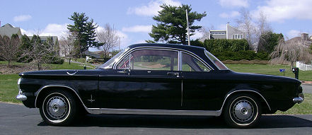 a8e5f-corvair-1961-hardtop-black