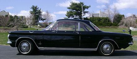a8e5f-corvair-1961-hardtop-black