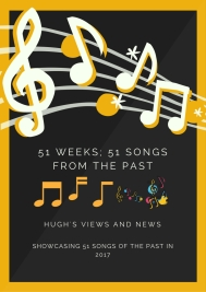 51-weeks-51-songs-from-the-past