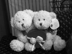 twobears