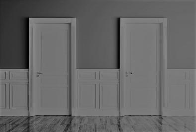 twodoors