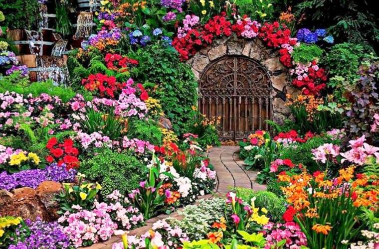 Garden-Gate-1024x675