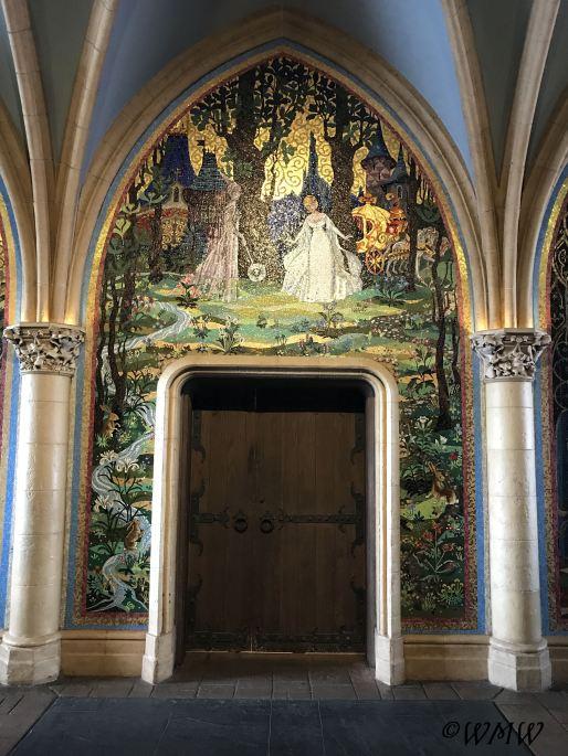castledoor4