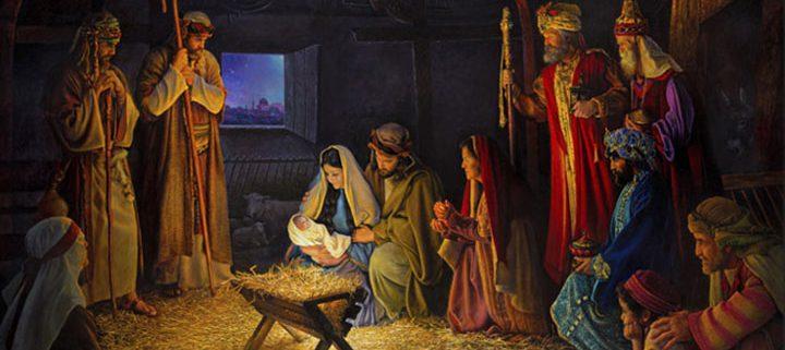 The-Nativity-720x321