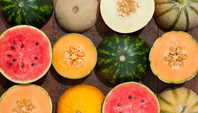 1140-fun-facts-melons-promo.imgcache.revaa4846254bfaa0684ba9fda5bcd05ecd