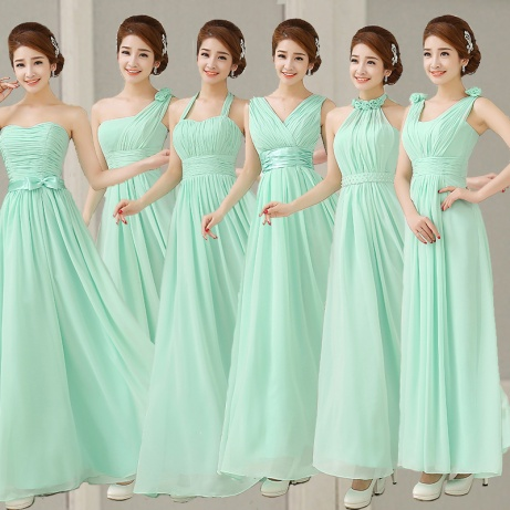 Awesome-Seafoam-Green-Bridesmaid-Dresses-26-With-Additional-White-Prom-Dresses-with-Seafoam-Green-Bridesmaid-Dresses
