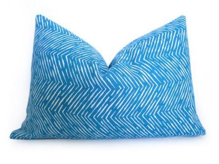 Decorative-Chevron-Pillow---BLUE---12x18_8ea015e4-0128-4aa5-b2ce-ab1bc2e1f0e1_1024x1024