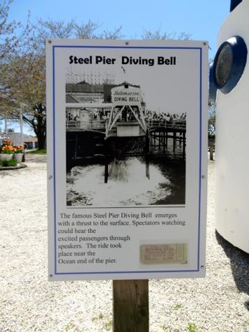 divingbell2