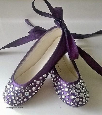 eggplant-colored-wedding-shoes-elegant-bling-wedding-shoes-rhinestone-ballerina-flower-girl-of-eggplant-colored-wedding-shoes-600x675