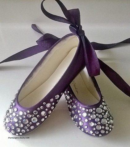 eggplant-colored-wedding-shoes-elegant-bling-wedding-shoes-rhinestone-ballerina-flower-girl-of-eggplant-colored-wedding-shoes-600x675