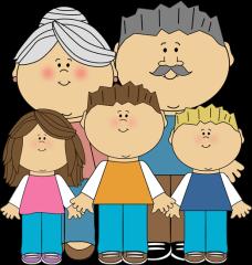 grandparents-and-grandchildren