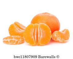 orange-mandarin-or-tangerine-fruit_bwc11807909