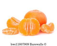 orange-mandarin-or-tangerine-fruit_bwc11807909