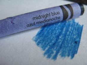 58midnight-blue-crayon
